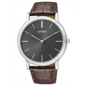 Citizen AR1110-02H
