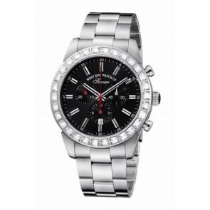 West End Watch 8110.10.3324-SDB