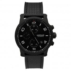 Montblanc TimeWalker Extreme Chronograph 111197