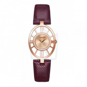 Valentino Watch V42SBQ5111S006Zikon