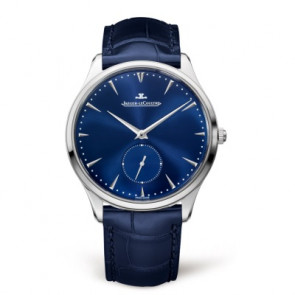 Jaeger-LeCoultre Master Grande Ultra Thin Small Second 1358480