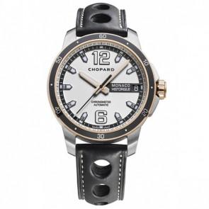 Chopard G.P.M.H. Automatic 168568-9001