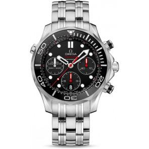 Omega Seamaster Diver 300M 212.30.42.50.01.001