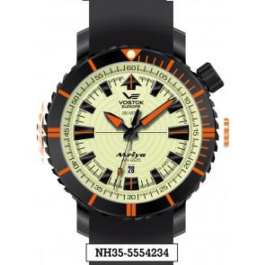 Vostok Europe Mriya 5554234