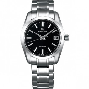 Grand Seiko SBGR253 Automatic 3 Day