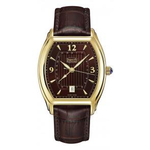 Auguste Reymond Dixieland  GMT AR.2750.4.850.8