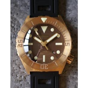 Armida A1 Bronze Brown