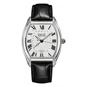 Auguste Reymond Dixieland  GMT AR.2750.6.560.2