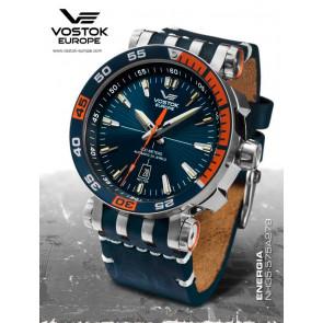 Vostok Europe Energia 575A279