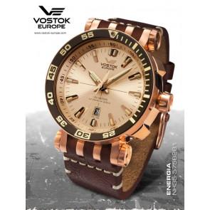 Vostok Europe Energia 575B281