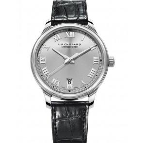 Chopard L.U.C 1937 Classic 168558-3001