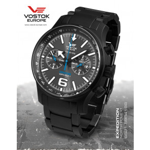 Expedition Northpole 5954198 Metal Brachlet