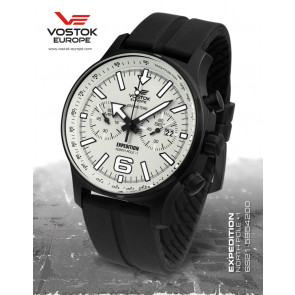 Expedition Northpole 5954200 Silicone