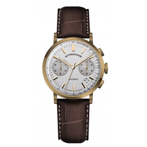Sturmanskie Kosmos Chrono  6S21-4766394