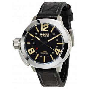 U-Boat Classico AS1/A 45mm 8050