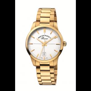 West End Watch 8090 30 3310Y