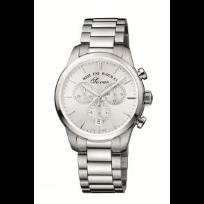 West End Watch 8091 10 3308N