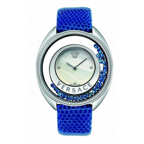 Versace 86Q941MD497S282