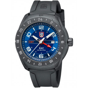 Luminox Space GMT A50231