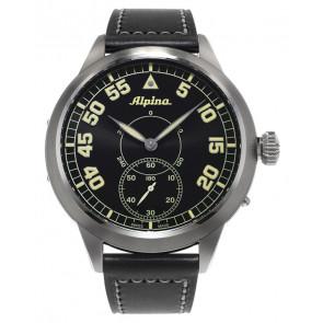 Alpina Startimer Heritage Pilot AL-435BN4SH6