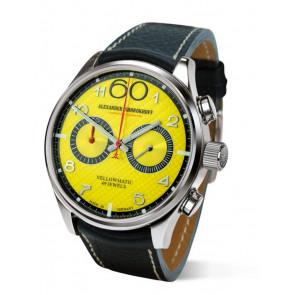 Alexander Shorokhoff – Yellowmatic AS.N.PT05-55