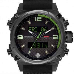 MTM Black Air Iron Green Air Stryke ll