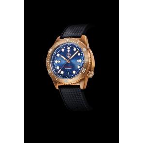 Zelos Bronze Cobolt Blue Mako 500m