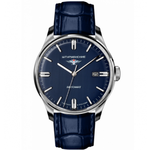 Sturmanskie Gagarin Automatic S 9015-1271570