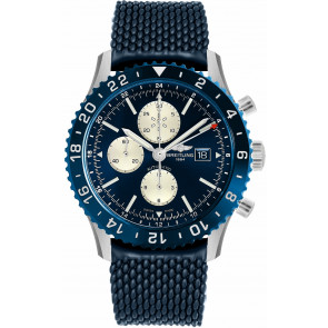 Breitling Chronoliner Y2431016.C970.256S.A20D.2