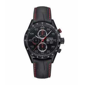 TAG Heuer Carrera Calibre 1887 CAR2A80.FC6237