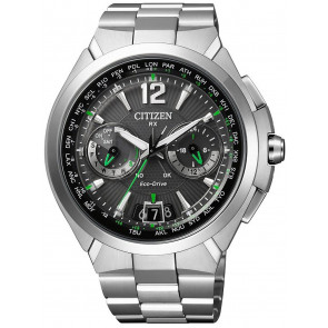 Citizen CC1090-52F Ecodrive Satellitstyret