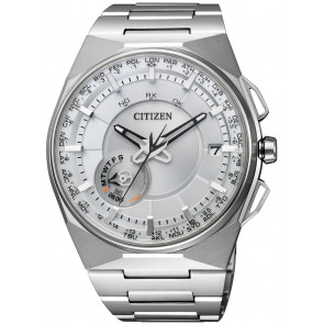Citizen  CC2001-57A Ecodrive Satellitstyret