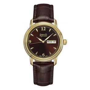 Auguste Reymond Elegance Quartz 38  Q-423D610-85A