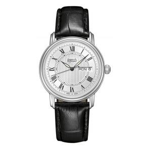 Auguste Reymond Elegance Automatic 36 AR.64E0.6.560.2