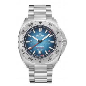 Delma Oceanmaster Antarctica 41701.670.6.049