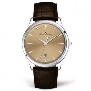 Jaeger-LeCoultre Master Grande Ultra Thin Date 1288430