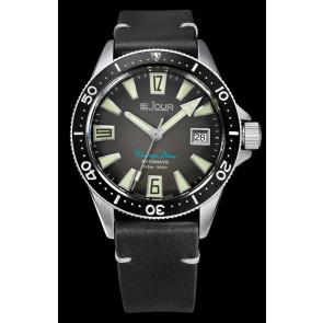 Le Jour Vintage Diver LJ-VD-005