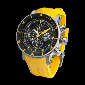 Lunokhod-2 620A505 Siliconetrap