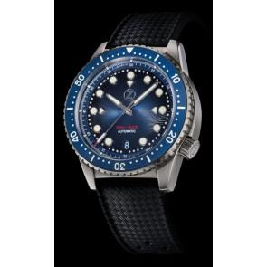 Zelos V2 Mako 500 Midnight Blue