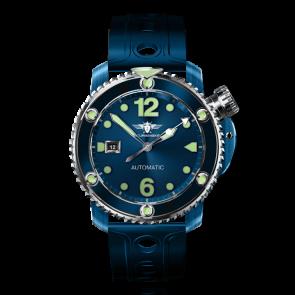 Sturmanskie Ocean Stingray NH35A-1822945
