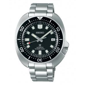 Seiko Prospex Captain Willard 200M Diver SBDC109