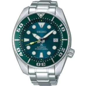 Seiko Prospex 200M JDM Diver SZSC004