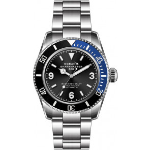 OceanX Sharkmaster 600 SMS612