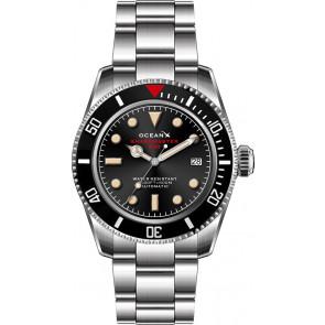 OceanX Sharkmaster 600 SMS621