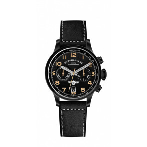Sturmanskie Space Chrono  S VK64-3354851