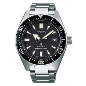 Seiko Prospex 200M Diver SPB051J1