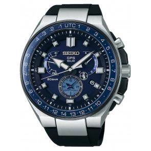 Seiko Astron SSE167J1  GPS Solar Executive Sport