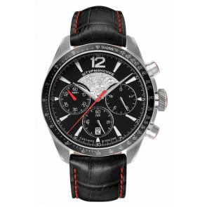 Sturmanskie Luna-25 Chronograph 4785407