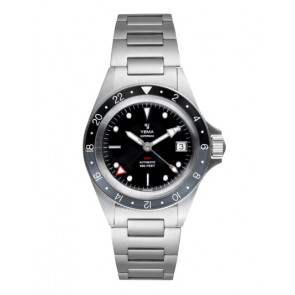 Yema Superman Hertiage GMT YGMT2020C39-AMS