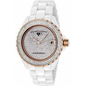 Swiss Legend Karamica Diamonds SL-20052-WWTR